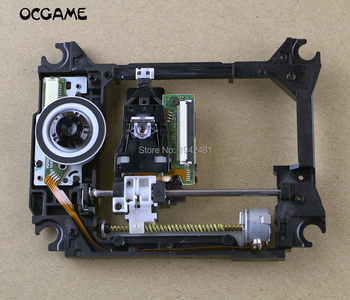 Orinigal Laser Len na PS3 Game KEM-480AAA Blu-ray Optical Pick up KES-480A Bloc KEM480AAA Laser Assy KES480A OCGAME
